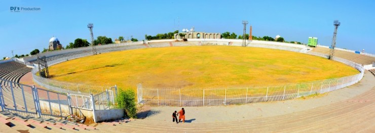 885_Fort-Kohna-Cricket-Stadium-Multan-Panorama