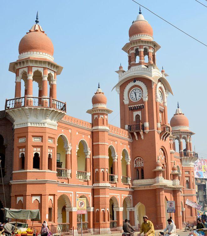 Clock_Tower_Multan_Pakistan