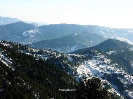 kashmir-point-murree