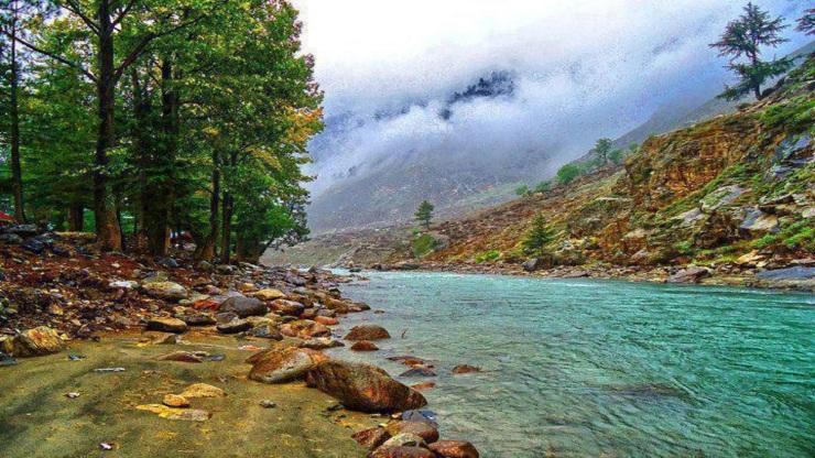 kunhar-river-in-swat-valley