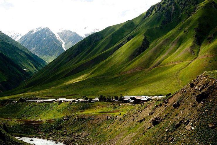Minimarg,_Kashmir