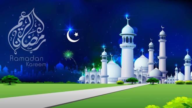 when-ramadan-begins-2018