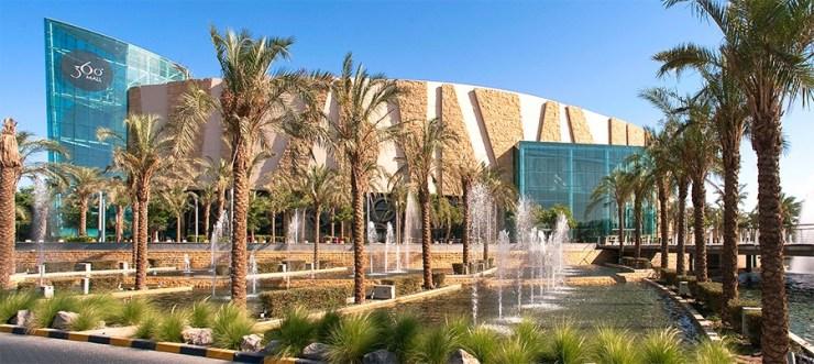 360-Mall-Kuwait