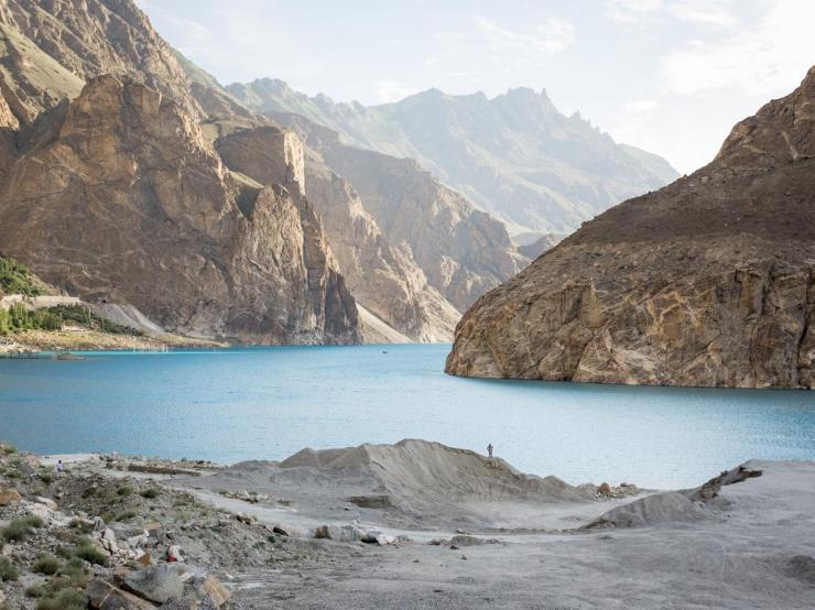 attabad-lake-pakistan.adapt.1190.1