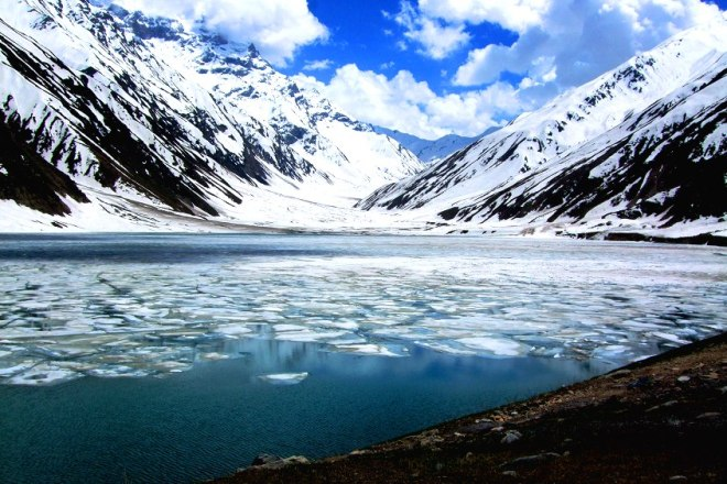 Babusar Pass Pakistan (1)