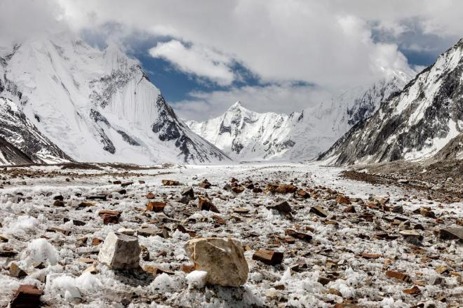 baltoro-glacier-pakistan.adapt.1190.1