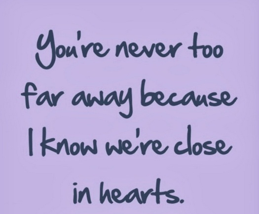 close-in-heart-touching-quotes