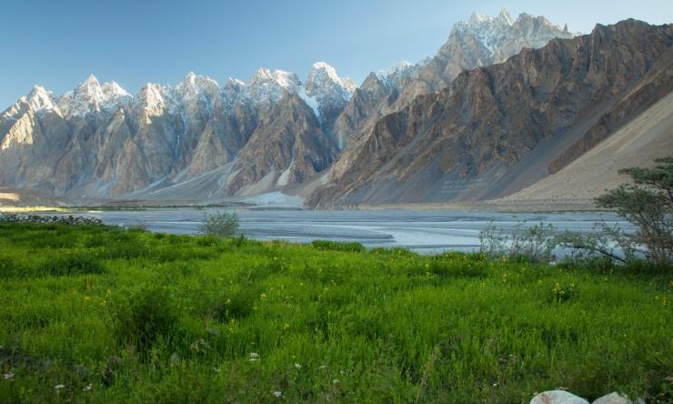 hunza-valley-pakistan.adapt.1190.1