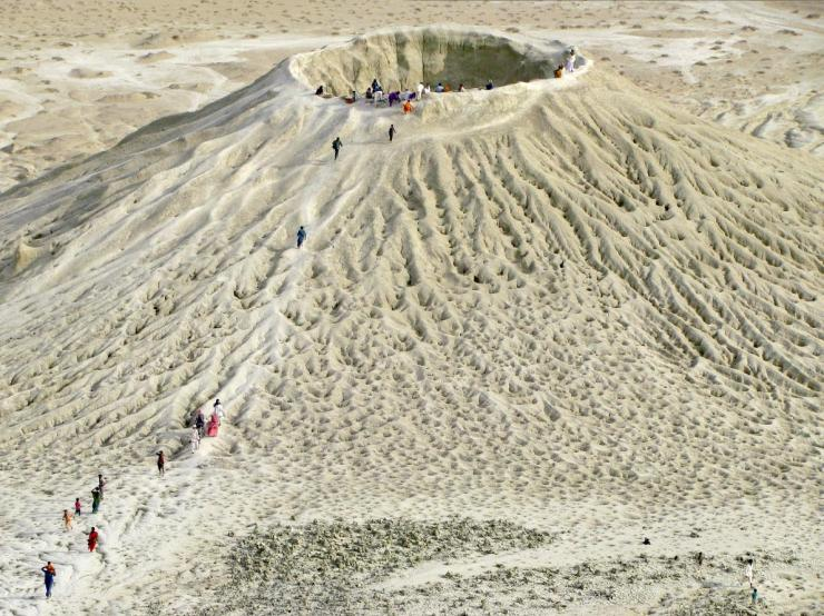 mud-volcano-hingol-national-park-pakistan.adapt.1190.1