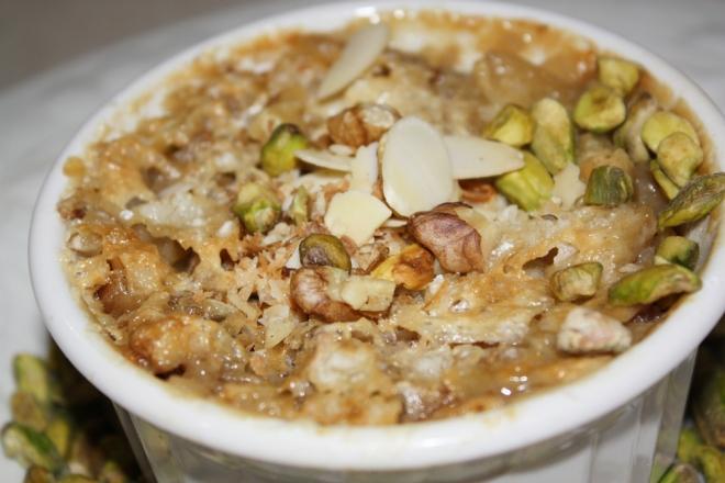 Omali-Dessert-Recipe