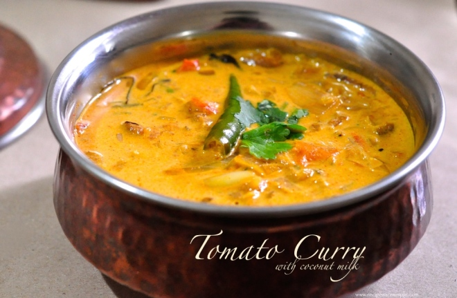 tomato-curry-with-coconut-milk